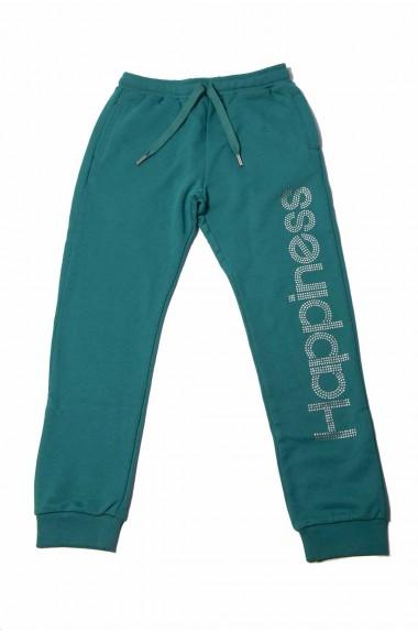 Pantalone tuta Happiness...