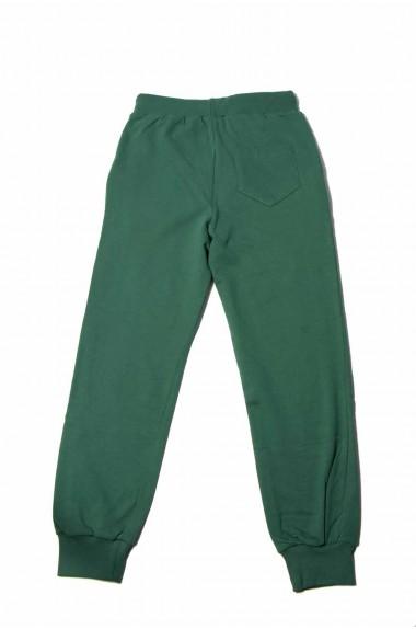 STARTER, Pantaloni tuta...