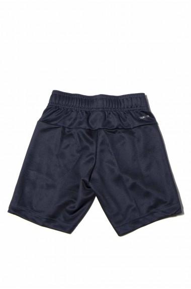 Pantaloncini sportivi...