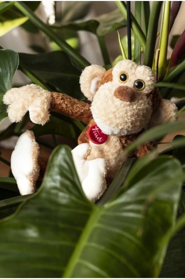 Scimmietta Trudi