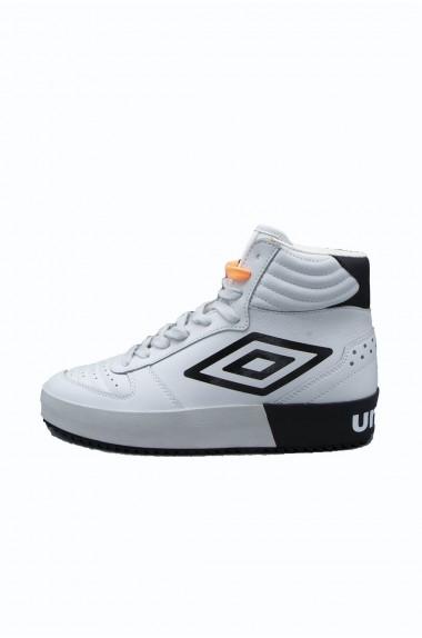 Umbro scarpa sportiva uomo...