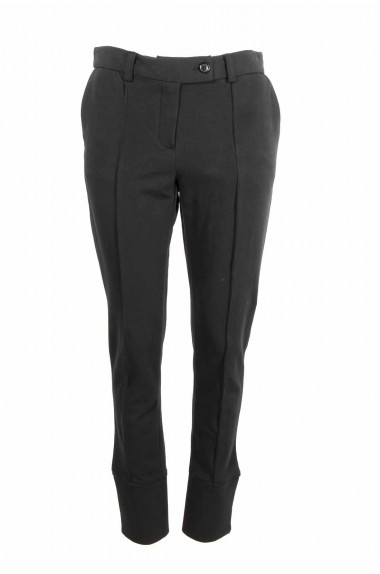 Pantaloni Nuovo Borgo