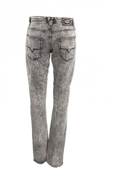 Jeans Versace