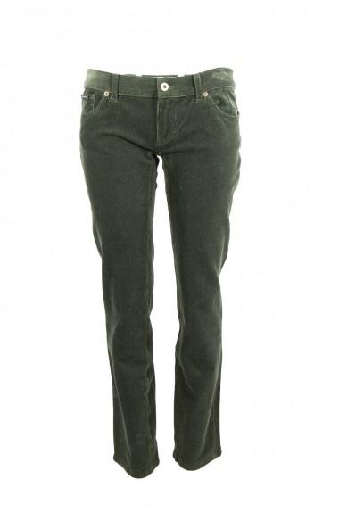 Pantalone D&G