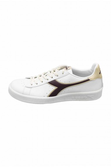 Sneakers donna Diadora GAME...