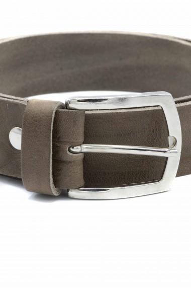 Cintura artigianale da uomo...