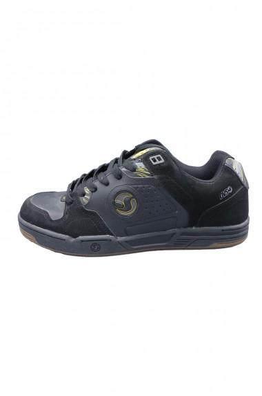 DVS sneakers uomo Havoc...