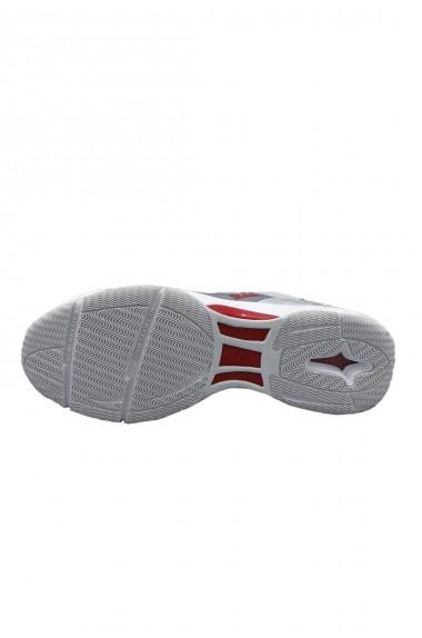 Slam Code-1 sneakers...