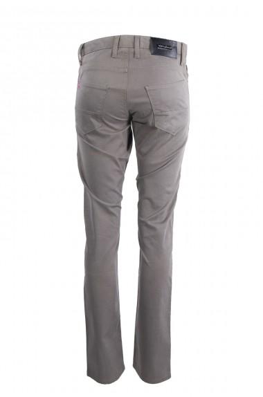 Pantalone 5 tasche, GUESS...