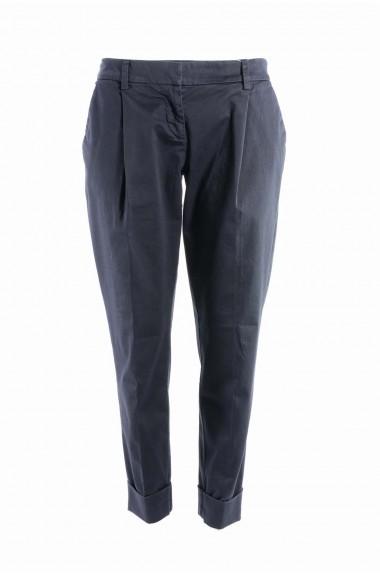 Pantaloni Pierre Balmain