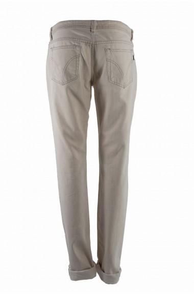 Pantaloni D&G
