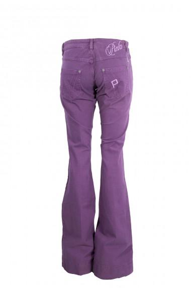 Pantalone a zampa, PINKO