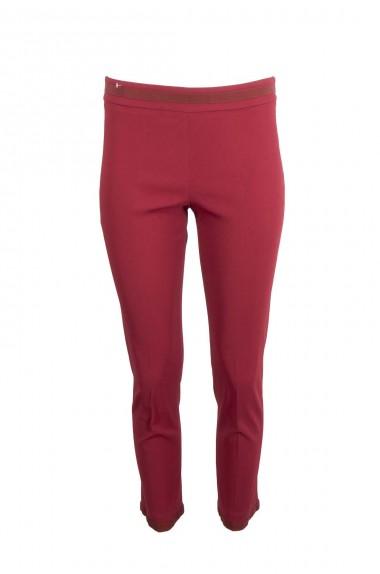 Pantalone con fiocchetto,...