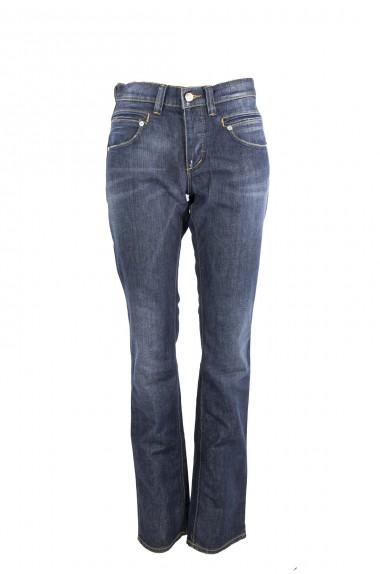 Jeans rock blu, LIU JO