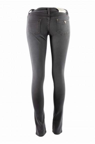 Pantaloni grigi Magilla