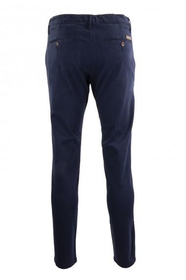 Pantalone basic, SQUAD