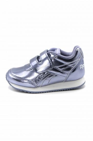 Sneakers Reebok Royal Cljog...