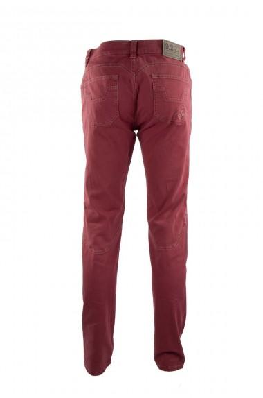 Pantalone red, 9.2 by CARLO...