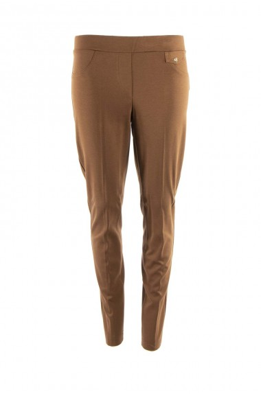 Pantaloni Romi-Hò