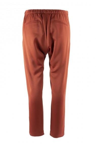 Pantaloni morbidi Anye By