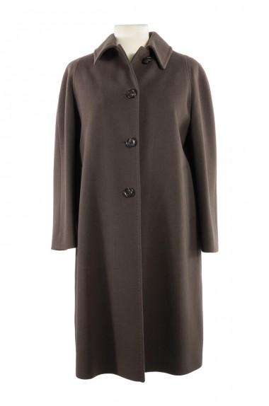 Cappotto classico...