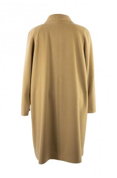 Cappotto classico da donna...