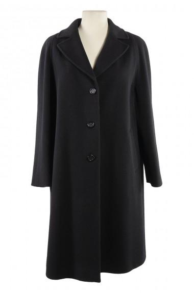 Cappotto classico donna...
