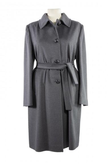 Cappotto donna classico...