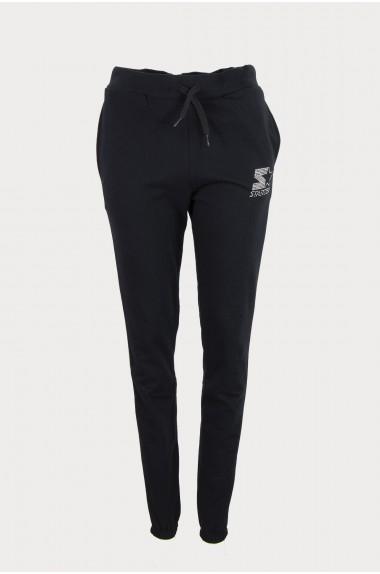 Pantalone in felpa junior,...