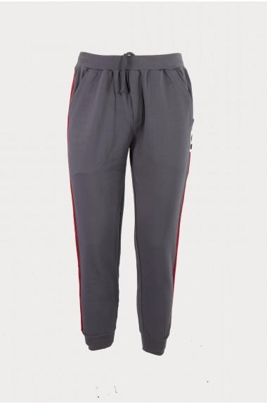 ERREA' REPUBLIC pantaloni...