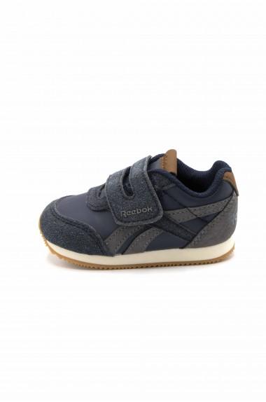 Sneakers bambino Reebok...