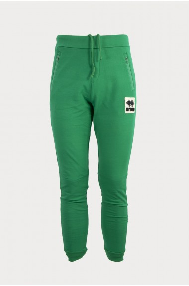 ERREA REPUBLIC pantalone...