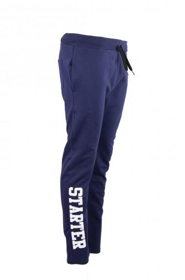 STARTER, pantalone in felpa...