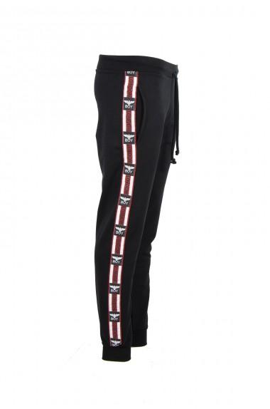 BOY LONDON, pantalone woman...