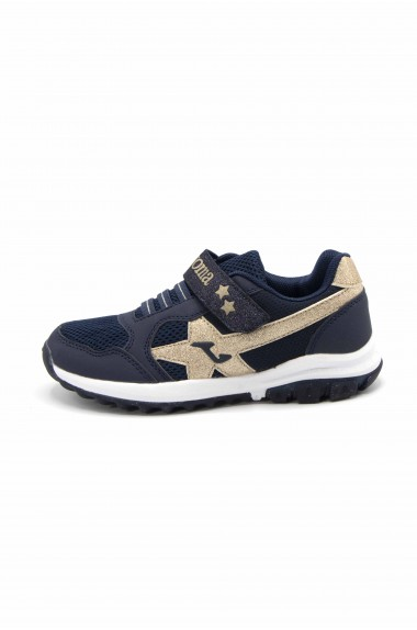 scarpa sneakers Joma Star...