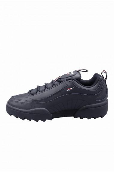 Sneakers Reebok Rivyx...