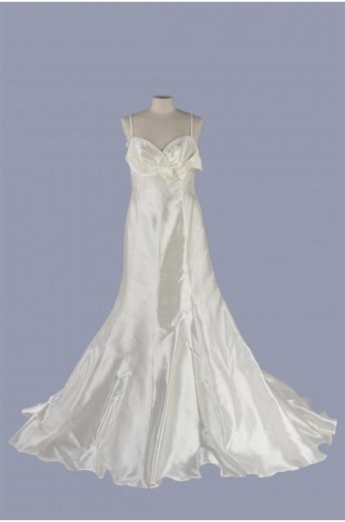 Abito vestito da sposa Joy...