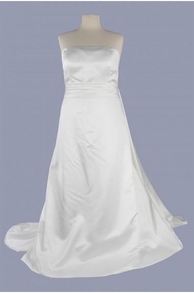 Abito vestito da sposa Rose...