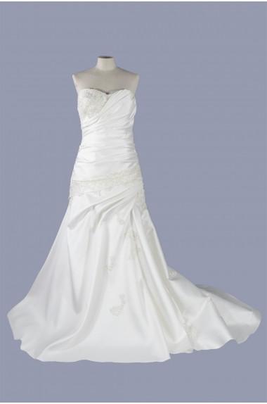 Abito vestito da sposa Hope...