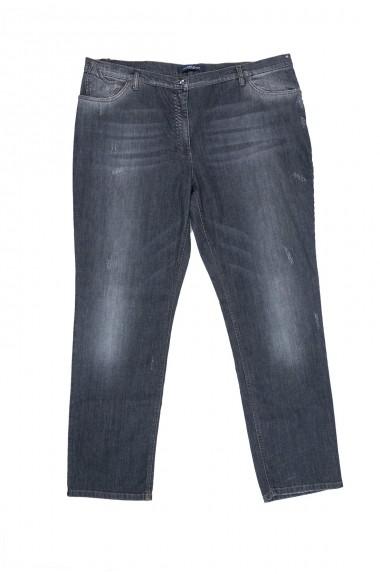 Jeans conformato donna...