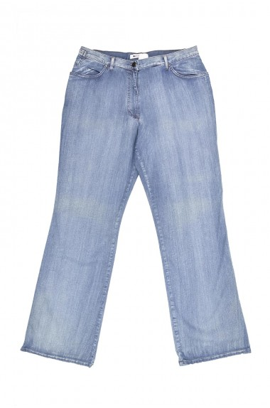 Jeans Persona conformato...