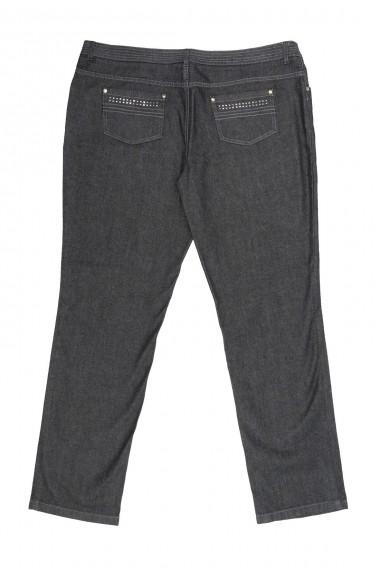 Jeans Krizia conformato...