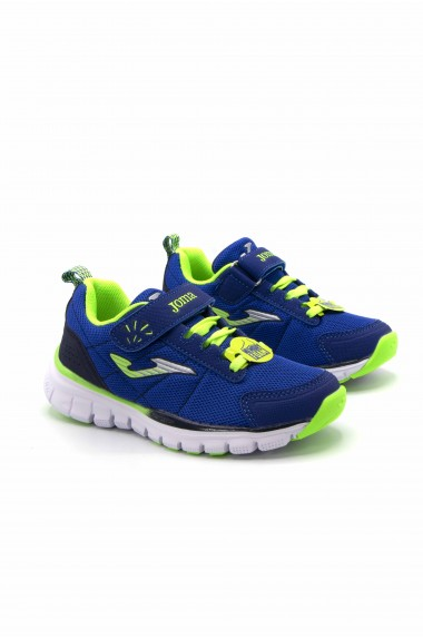 scarpa sneakers Joma Tempo...
