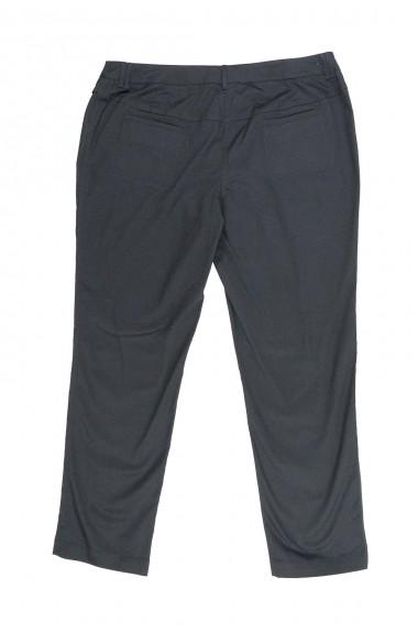 Pantalon Persona conformato...