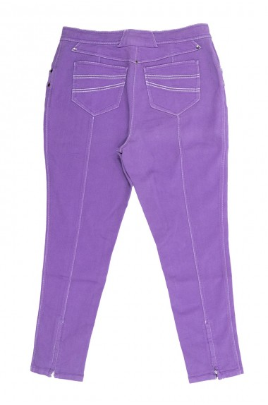 Jeans Marina Rinaldi lilla...
