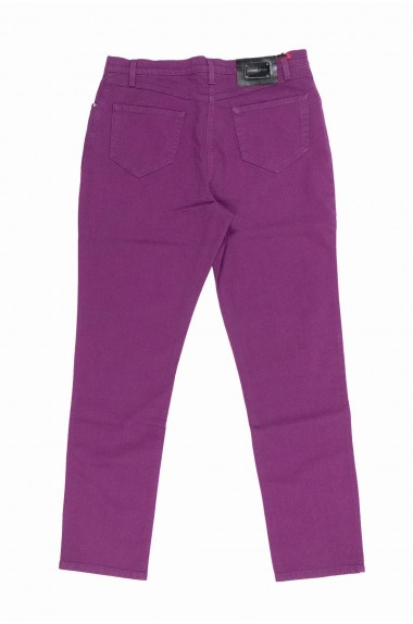 Pantalone Marina Sport...
