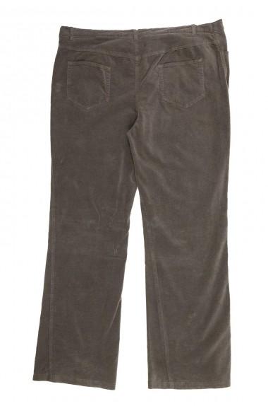Pantalone Persona...