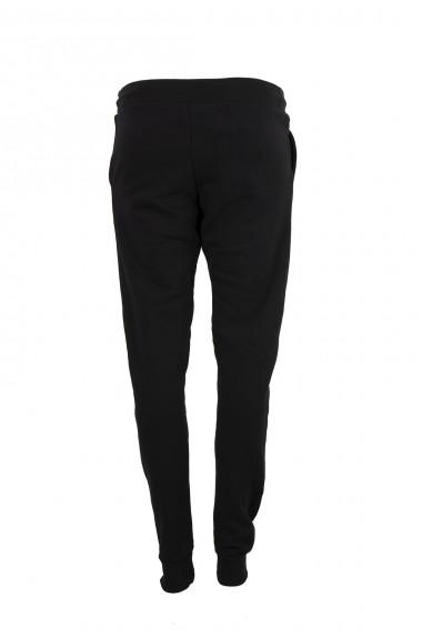 STARTER, pantalone nero da...