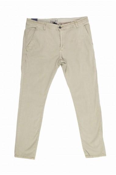 Pantalone in saldo classico...