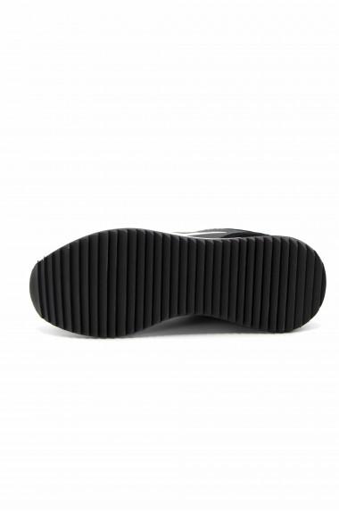 Sneakers donna Umbro...
